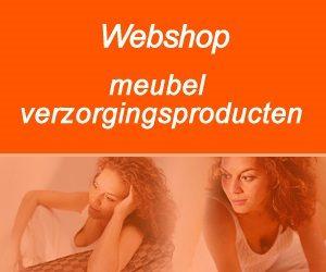 penl-webshop